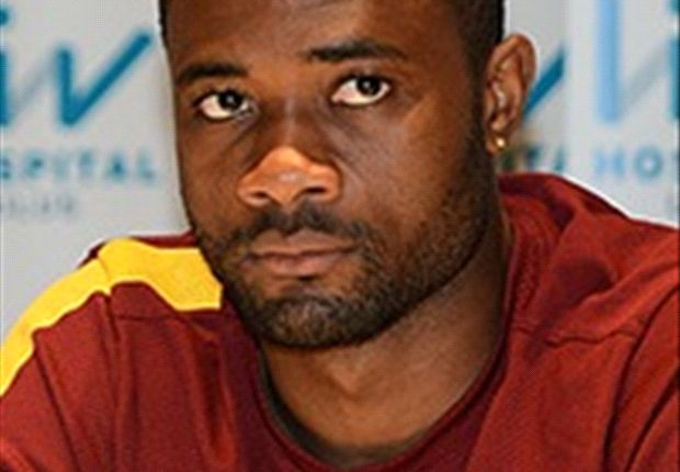 Chedjou: Galatasaray a step up from Lille