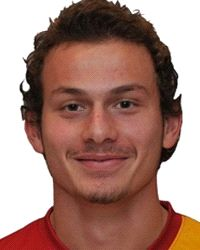 Mertan Caner Öztürk Player Profile