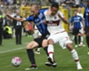 Atalanta je pobijedila Milan - Gabriel Paletta i Carlos Bacca