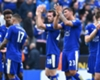 Ulloa: Leicester are a family