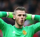 POLL: Speler van het Jaar Manchester United?