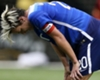 Wambach arrested for DUII