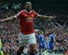 """Manchester United, De Gea : """"Martial est incroyable"""""""