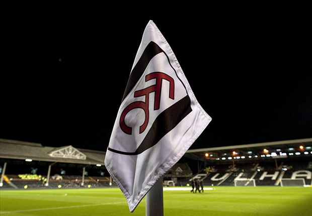 Shahid Khan completes purchase of Fulham
