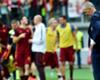 Lazio sacks Pioli after Rome derby defeat