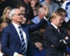 Koeman hopes Leicester win title