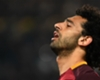 Salah: I rejected Liverpool for Mourinho