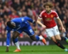 Mata praises defensive duo