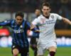 Eder, 7 gare per convincere l'Inter