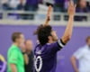 MLS Review: Kaka nets