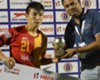 I-League Club Update: East Bengal to honour Milkha Singh with Bharat Gaurav award, Do Dong Hyun named best player