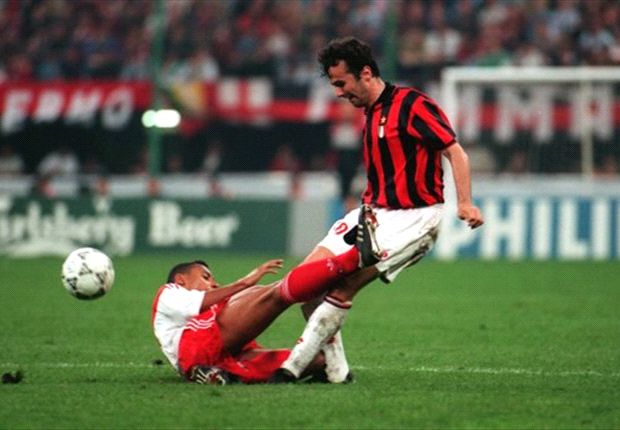 Savicevic makes match-fixing claim