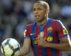 Henry: Barca will have doubts