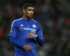 Hiddink: Loftus-Cheek needed to suffer