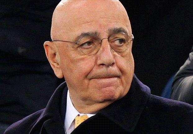 Panama Papers, altri 100 nomi: spuntano Galliani, Barilla, Pessina, Berlusconi e Briatore