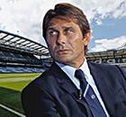 Premier 16/17, Conte debutta col West Ham