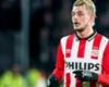 "Nilis: ""Het ging goed met hem bij PSV"""