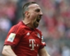 Ribery in dark over Bayern future