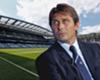 EKSKLUSIF - Frank Lampard: Antonio Conte Sempurna Untuk Chelsea