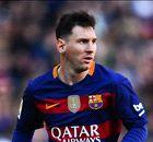 OPINIÓN | Todo lo bueno, hasta que Lionel Messi quiera