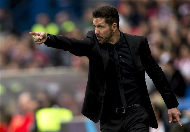 'Spain's second team' - but are Atletico really a bigger threat to Barcelona than Real Madrid?