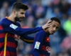 Pique: Neymar, Ter Stegen not leaving