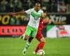 Naldo will doch in Wolfsburg bleiben