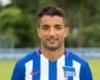 Hertha BSC verlängert mit Sami Allagui bis 2017