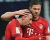 Entrevista a Ribéry y Xabi Alonso