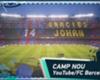 Goal en las redes   El mosaico a Cruyff