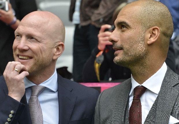 Luiz Gustavo, Emre Can und die Spieler, die beim FC Bayern auf der Kippe stehen
