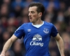 Baines: Everton lacking chemistry