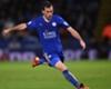 Leicester: Fuchs glaubt an Meisterschaft