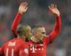Ribery: Belum Ada Tawaran Kontrak