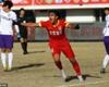 China in Goal: Bom rendimento na CSL faz Moreno voltar à Seleção da Bolívia