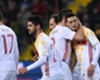 Aduriz: Spain are Euro 2016 favourites