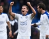 Albrighton: Leicester must win PL title
