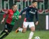 PSV rekent op vertrek Schaars