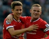 Rooney return will boost us - Herrera