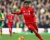 Liverpool: Firmino droht auszufallen