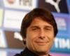 Cavani, Higuain, Bonucci: Contes Chelsea-Pläne