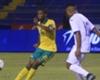 Kamohelo Mokotjo - Bafana Bafana