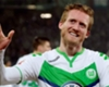 Schurrle: We will run for our lives
