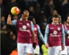 Agbonlahor escapes further action