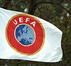 UEFA, la liste des joueurs candidats au XI de l'année