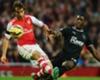 Gunner vor Abschied: Mathieu Flamini in die MLS?