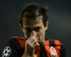 Braga - Shakhtar Donetsk Preview: Unity can see hosts through, says Andre Pinto