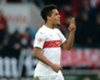 Didavi to join Wolfsburg on free transfer