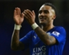 Simpson hails 'second family' Foxes