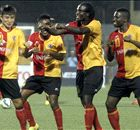 I-League: Five things we learnt from Round 15